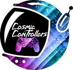 CosmicControllers