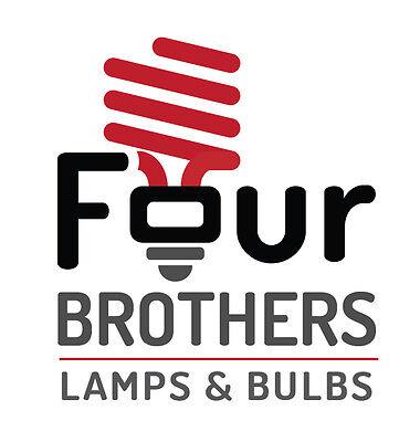 Four-Bros
