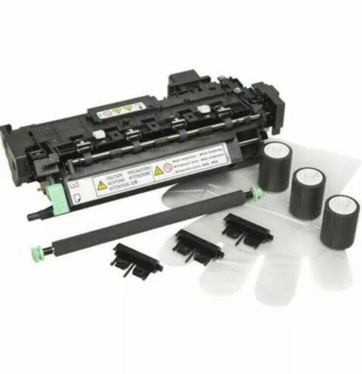 Ricoh SP4100 Maintenance Kit Type 120 OEM new in box!