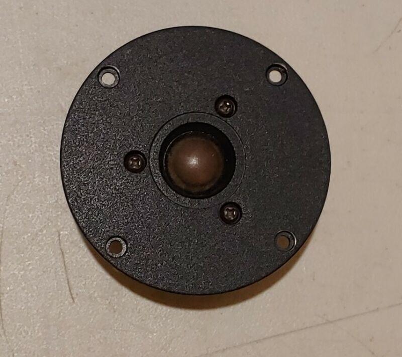 TOTEM Acoustics ARRO Speaker Tweeter (from serial # ARB 4008) 060102