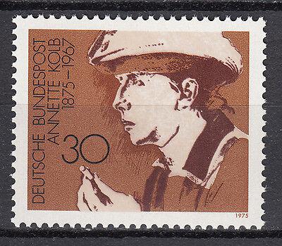 BRD 1975 Mi. Nr. 826 Postfrisch LUXUS!!!