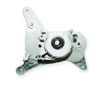 Pto Side Crankcase Stihl Ts410 Ts420 4238-020-2905 4238-020-2909