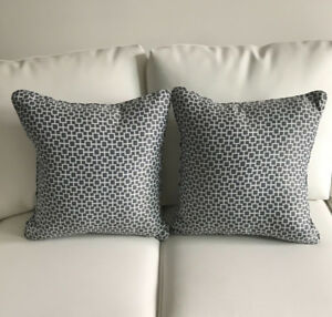 Two Pillows For Sale