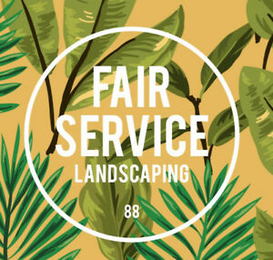 Landscape Construction, Design, Lawn Care