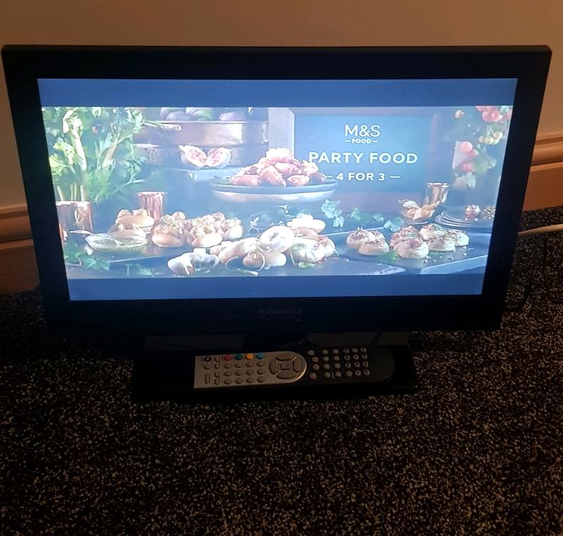 Led Tv 12volt In Blackburn Lancashire Gumtree