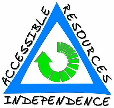 Accessible Resources for Independence, Inc.