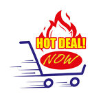 hot-deal-now