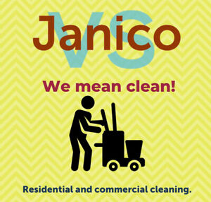 Part time Home Cleaner Job Opportunity!   Cleaning