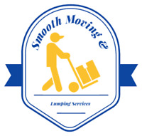 2 Affordable Methods Of Moving Your Belongings - Email Today