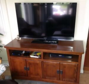 Moving  sale - all furniture must go ASAP
