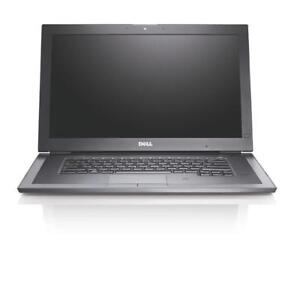LAPTOPS LENOVO , DELL, HP, TOSHIBA, ACER, ASUS  CERTIFIED REFURBISHED LAP TOPS AT AMAZING DEAL!!!!