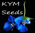 KYM Seeds