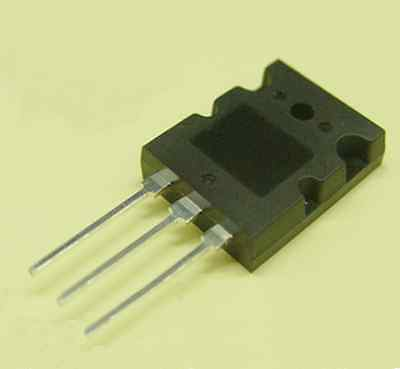 2pcs 2SA1301 + 2pcs 2SC3280 Complementary Transistor Pc=120W Ic=12A Vceo=160V --