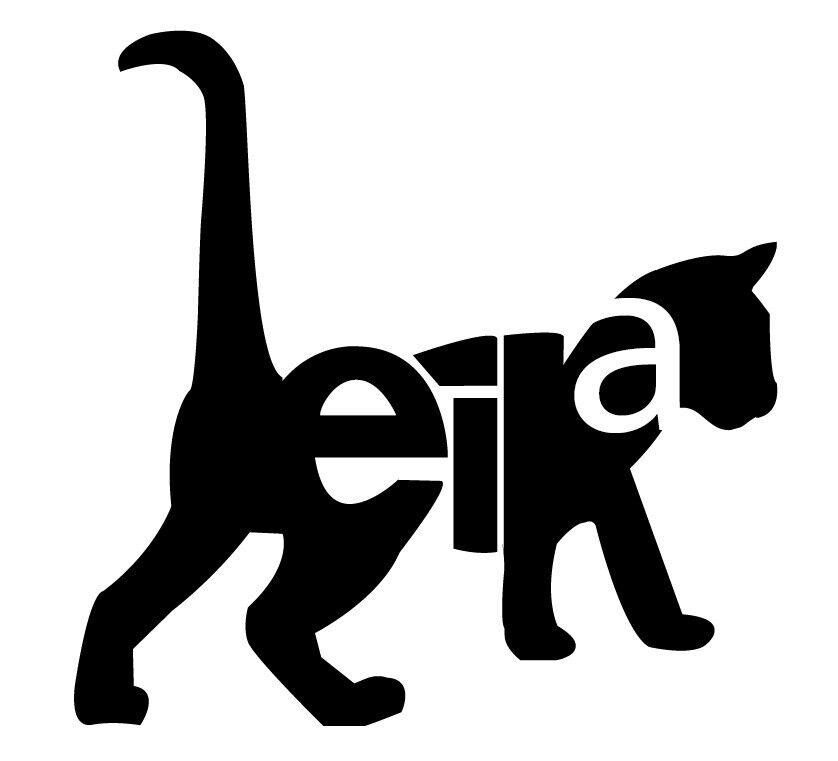 LEIKA e.V. Hilfe für Straßenkatzen