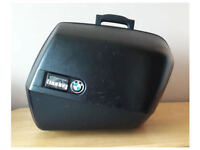 BMW Panniers Fits R1100 GS R1100 GS R850 & others