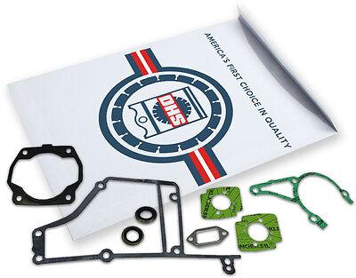 Dhs Quality Parts Engine Gasket Set Fits Stihl Ts400 Cut-off Saws 4223-007-1050