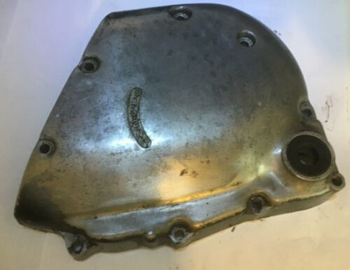 Honda CB750 SOHC unknown model / year left side engine casing 11360-300-050