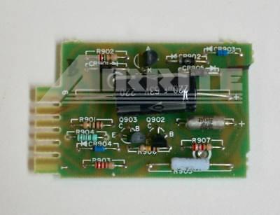 Honeywell - St795a1015 - Purge Timer Plug-in 7 Sec.- Use With R7795 - Nos - Nib