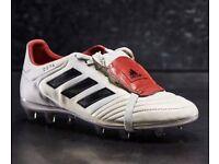 Adidas copa gloro football boots brand new boxes genuine £40