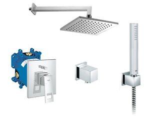 Complete-full-shower-set-6in1-Grohe-Eurocube-Omnires-STRM41-BESTSELLER