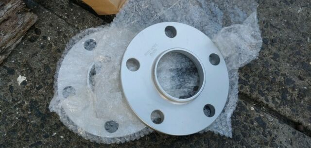 Wheels Spacers Brand New 5x120 5 Stud Other Parts