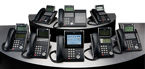 Discounted Telephone Systems Allphonework Communications Campbelltown Campbelltown Area Preview