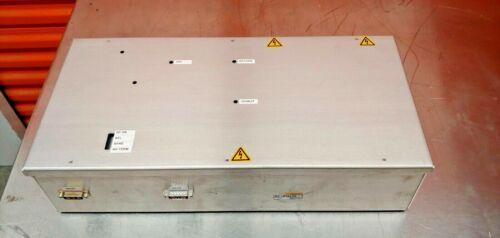 Thermo Scientific 2079581-00 LTQ Orbitrap CLT RF board