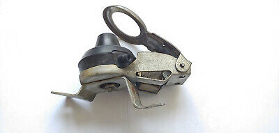 Mercedes Transmission Pin 23mm  Brake Band Vintage Automatics 100 109 115
