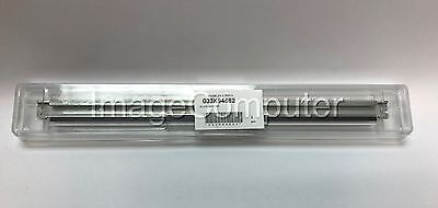 Xerox 033k94682 Ibt Blade Belt Genuine Dc 240 250 260 New Oem Sealed