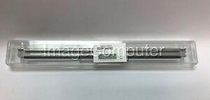 Xerox 033K94682  IBT Blade, Belt / Genuine  DC 240, 250, 260 New OEM Sealed