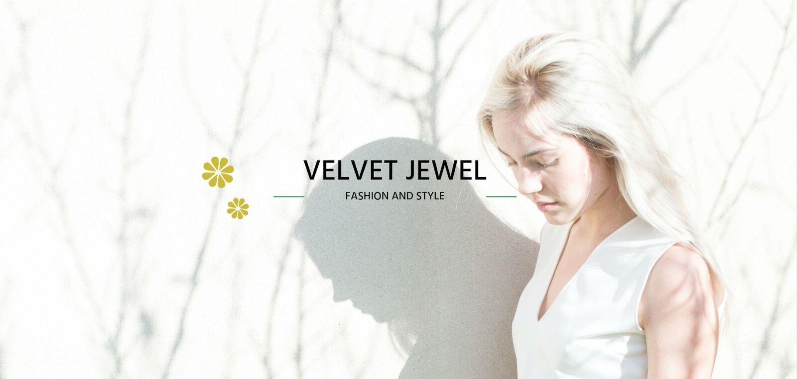velvet.jewel77