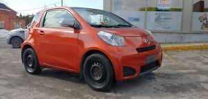 2012 Scion iQ 2012 Scion iQ - 3dr HB 41$/SEMAINE