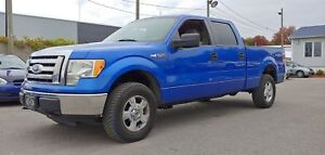 2010 Ford F-150 XLT 99$/semaine special avant noel