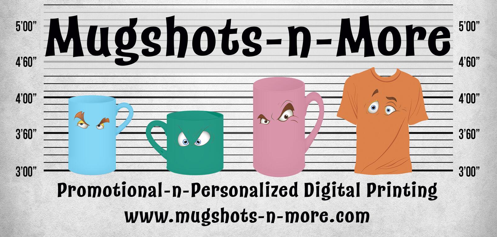 Mugshots-n-More