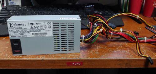 Enhance FLEX-0130B 300w Power Supply