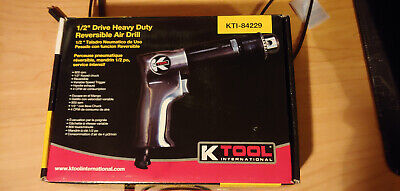 ktool kti-84229 New in box