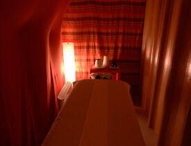 Top Notch Ayurvedic Massage, MALE THERAPIST! Incall / Outcall!