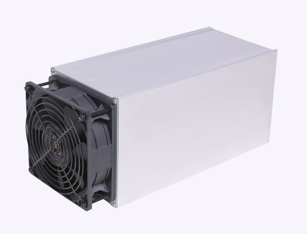 NEW!! Baikel Miner BK-G28 Mining contract 3 Hours 7 Different Algos FREE TIME
