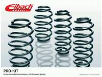 Eibach Pro Kit Performance Spring Kit FORD FIESTA ST150