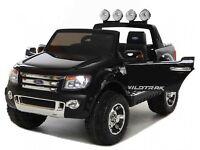 Kids electric ford ranger