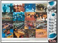 Li-Lin PVH-DVR 16PE 16 Channel Digital Video Recorder