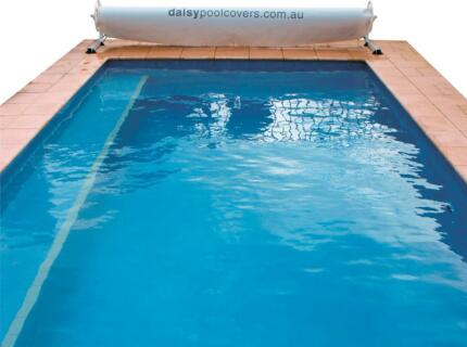 POOL COVER MASSIVE WA SALE - LOWEST PRICES - YOUR LOCAL WA DEALER Subiaco Subiaco Area Preview