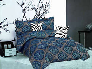 Home amp garden gt bedding gt comforters amp sets