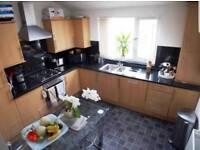 Rent Modern 2 bed flat New Brighton / Wallasey