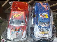Job lot car toys 12 cars