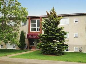 Albert Manor - Rest of May Free - Great Monthly Rental...