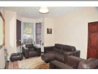Room to rent in PE1 - only 0.4 miles from Peterborough Station