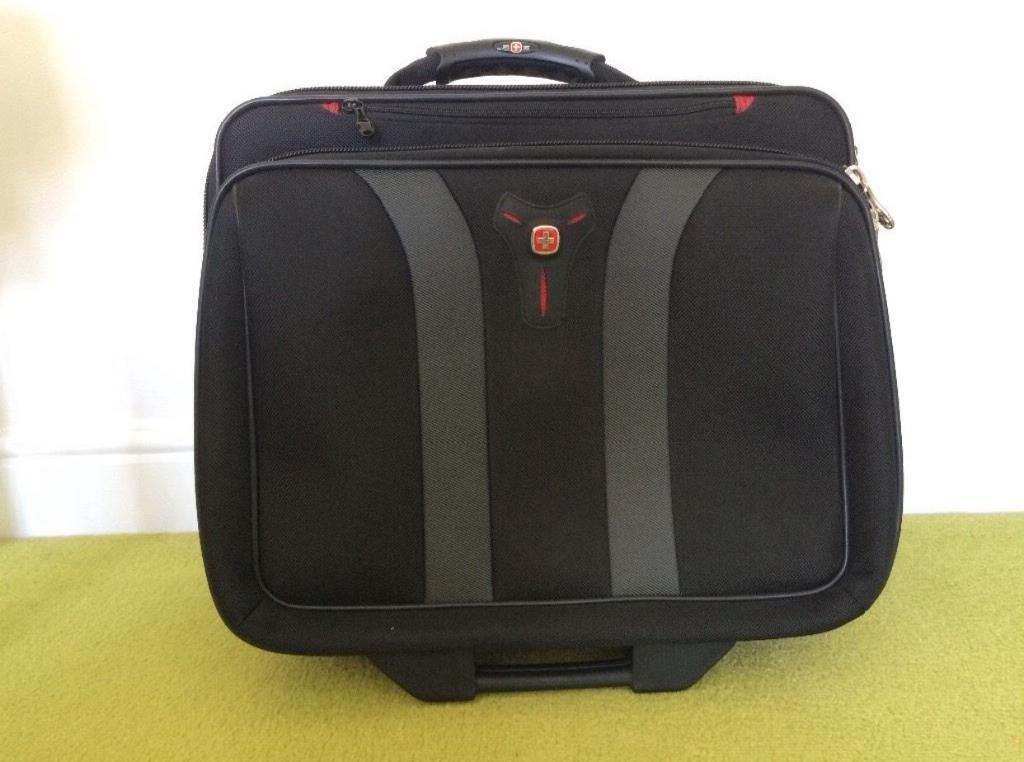Swissgear Laptop travel case