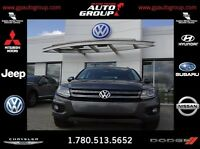 2012 Volkswagen Tiguan 2.0|DYNAUDIO SOUND|LEATHER