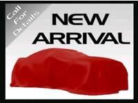 Seat Leon 1.9 TDI SE 5dr * Long MOT * Service History * Drives Mint *